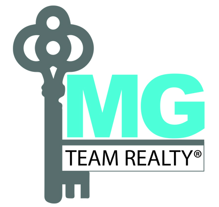 MG Team Realty